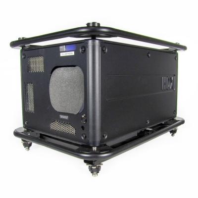 Barco HDX-W20 Flex Projector, 20000 Lumens