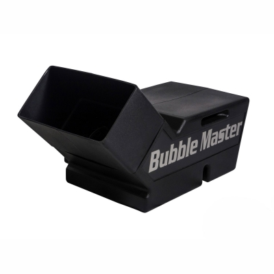 NEW Ultratec Bubble Master, 110V