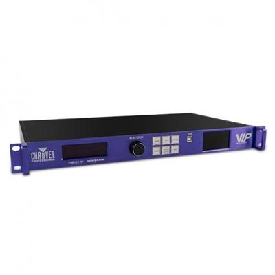 NEW Chauvet Professional VIP Drive 43Nova Controller