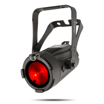 NEW Chauvet Professional COLORado M-Solo