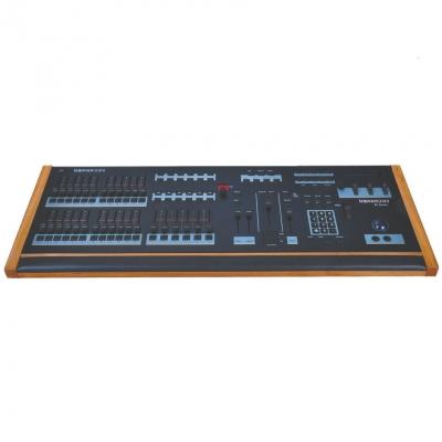 Leprecon XC-350 Console