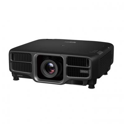 NEW Epson Pro L1405U Laser WUXGA 3LCD Projector, 8000 Lumens