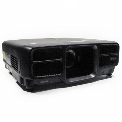 Epson Pro L1755UNL Laser WUXGA 3LCD Projector, 15000 Lumens