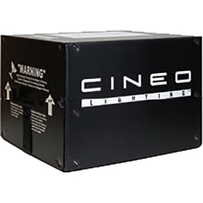 NEW Cineo Maverick Lightweight Case