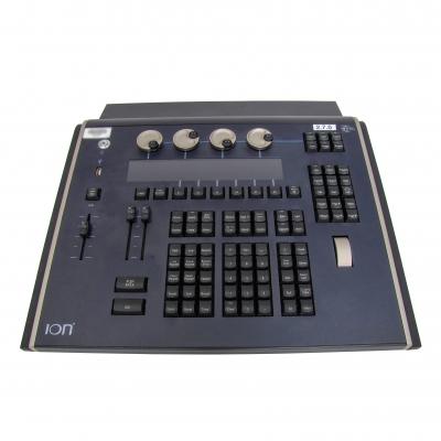 ETC Ion 6000