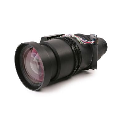 NEW Barco TLD+ 1.39-1.87 WUXGA/1.5-2.0 SXGA+ Lens