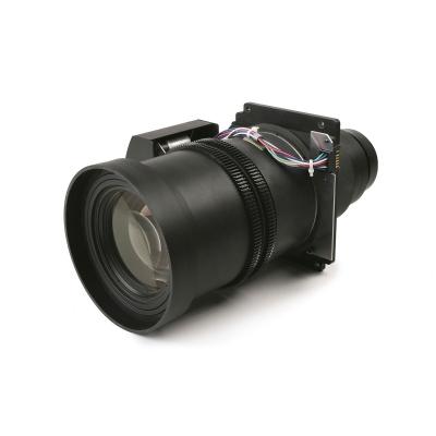 NEW Barco TLD+ 1.87-2.56 WUXGA/2.0-2.8 SXGA+ Lens