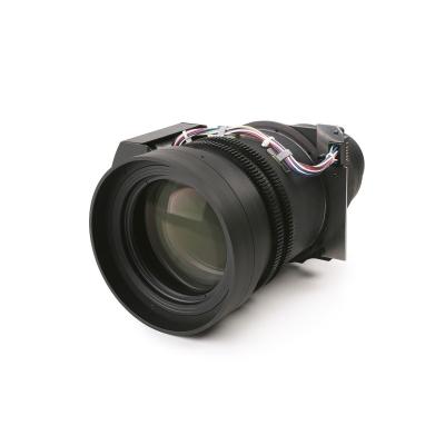 NEW Barco TLD+ 4.17-6.95 WUXGA/4.5-7.5 SXGA+ Lens