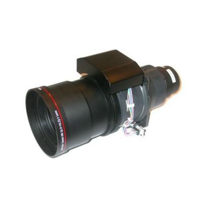 NEW Barco TLD+ 6.93-10.3 HD/7.5-11.2 SXGA+ Lens