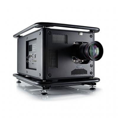 NEW Barco HDX-W20 Flex Projector Touring Kit, 20000 Lumens