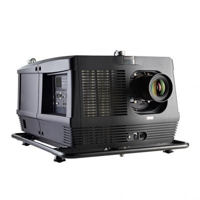 NEW Barco HDF-W30 Flex Projector, 30000 Lumens