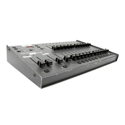 Leprecon 612 12-Channel Console
