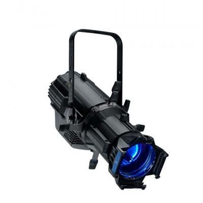 NEW ETC Source Four LED Series 2 Lustr