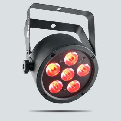 Chauvet DJ SlimPAR T6 USB