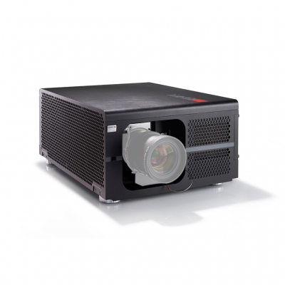 NEW Barco RLM-W14 Projector, Body Only