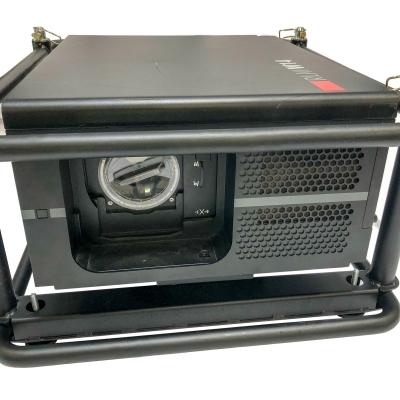 Barco RLM-W14 Projector, 14,500 Lumens