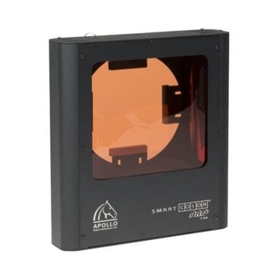 NEW Apollo Smart Color PRO 7.25 Scroller