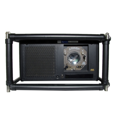 Barco UDX-4K32 DLP Laser Projector, 31000 Lumens