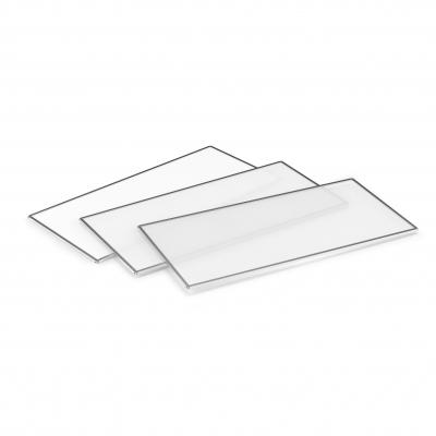 NEW Arri S60-C Diffusion Panel