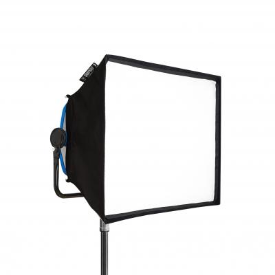 NEW Arri DoP Choice SnapBag for S60