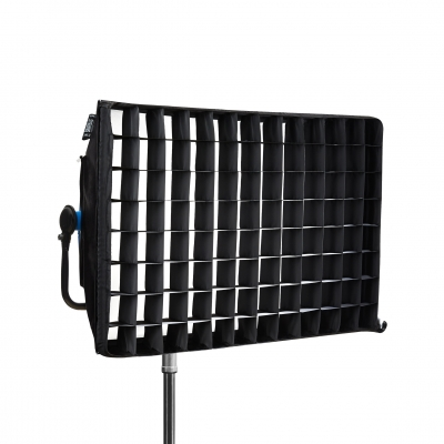 NEW Arri DoP Choice SnapGrid 40 degrees for SnapBag S60