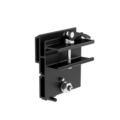 NEW Arri Rail Mount Adapter for SkyPanel PSU