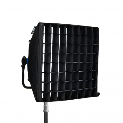 NEW Arri DoP Choice SnapGrid 40 degrees for SnapBag S30