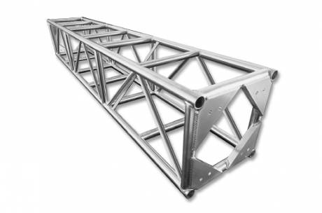 "NEW Tomcat Truss 5' Medium Duty 20""X20"""