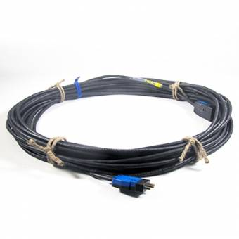 NEW TMB 12/3 Stage Pin Cable 100 ft