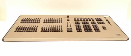ETC Element 40, 500 Channels