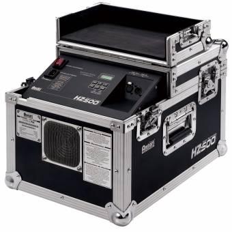 NEW Elation Antari HZ-500 Haze Machine