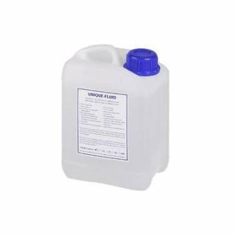 NEW Look Solutions Unique Haze Fluid - 2L, Case of 6