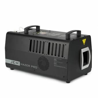 NEW Martin Jem Hazer Pro 230V