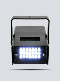 NEW Chauvet DJ Mini Strobe LED