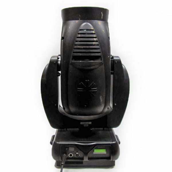 Vari-Lite VL3500 Wash
