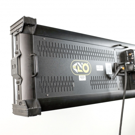 Kino Flo Celeb 401 DMX LED Kit