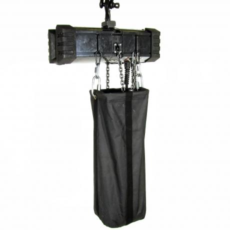 Stagemaker SR5 1/2 Ton Hoist (Package of 2)