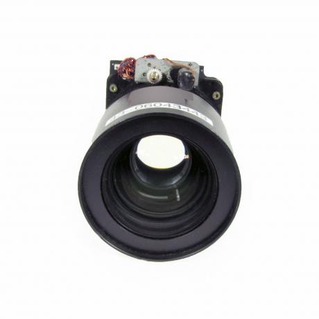 Eiki 2.05-2.65 Theater Lens
