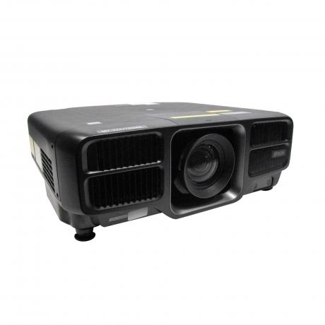 Epson Pro L1405U Laser WUXGA 3LCD Projector, 8000 Lumens
