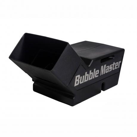 NEW Ultratec Bubble Master, 110V