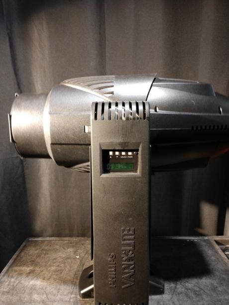 Vari-Lite VL1100 LED S