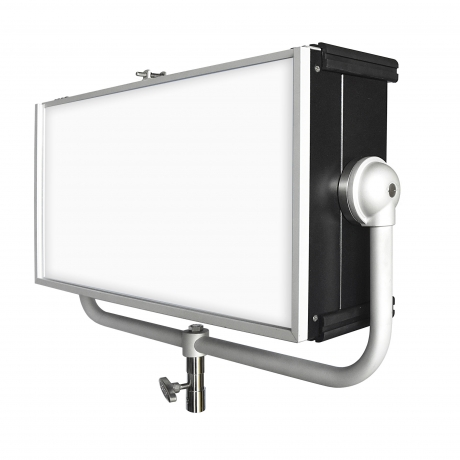 NEW Cineo Standard 410 LED