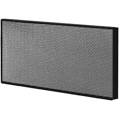 NEW Cineo Standard 410 Honeycomb Grid