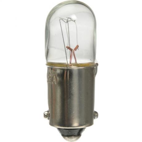 NEW Littlite 2.4W 12V Low Intensity Lamp (Package of 2)