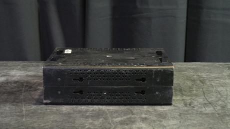 Chroma-Q Color Block PSU50B 5-Way Power Supply (Pkg of 12)