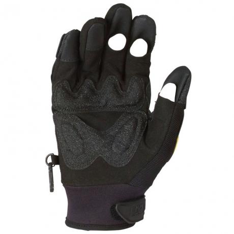 NEW Gig-Gear Original Gig Gloves