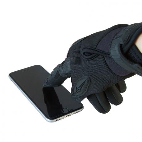 NEW Gig-Gear Gig Gloves ONYX