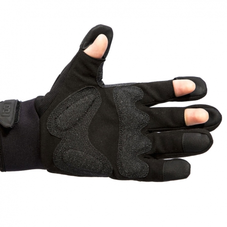 NEW Gig-Gear THERMO Gig Gloves