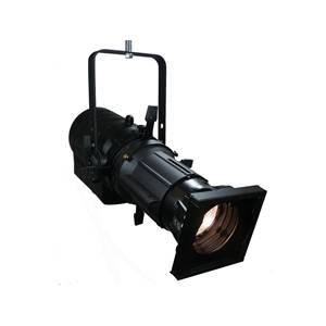 NEW Altman PHX 150W LED Profile Spot, 5 Degree, RGBW