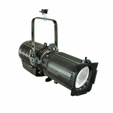 NEW Altman PHX 150W LED Zoom Spot, 5600K